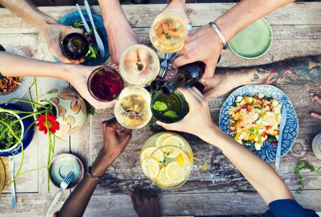 Millennials | foto © floridanewstime.com