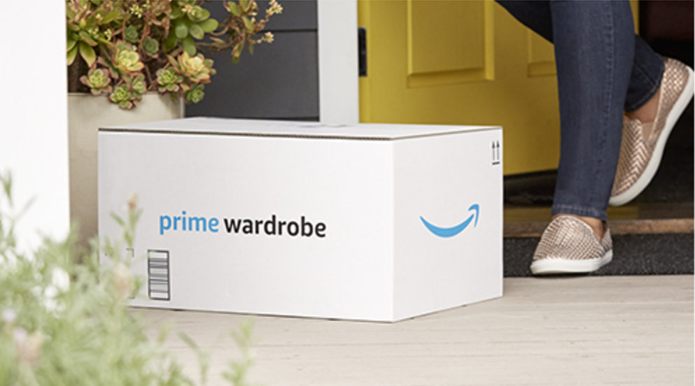 https://www.dotmug.net/wp-content/uploads/2017/07/12.-Amazon-Wardrobe-Shopping-Ecommerce-Dotmug.jpg