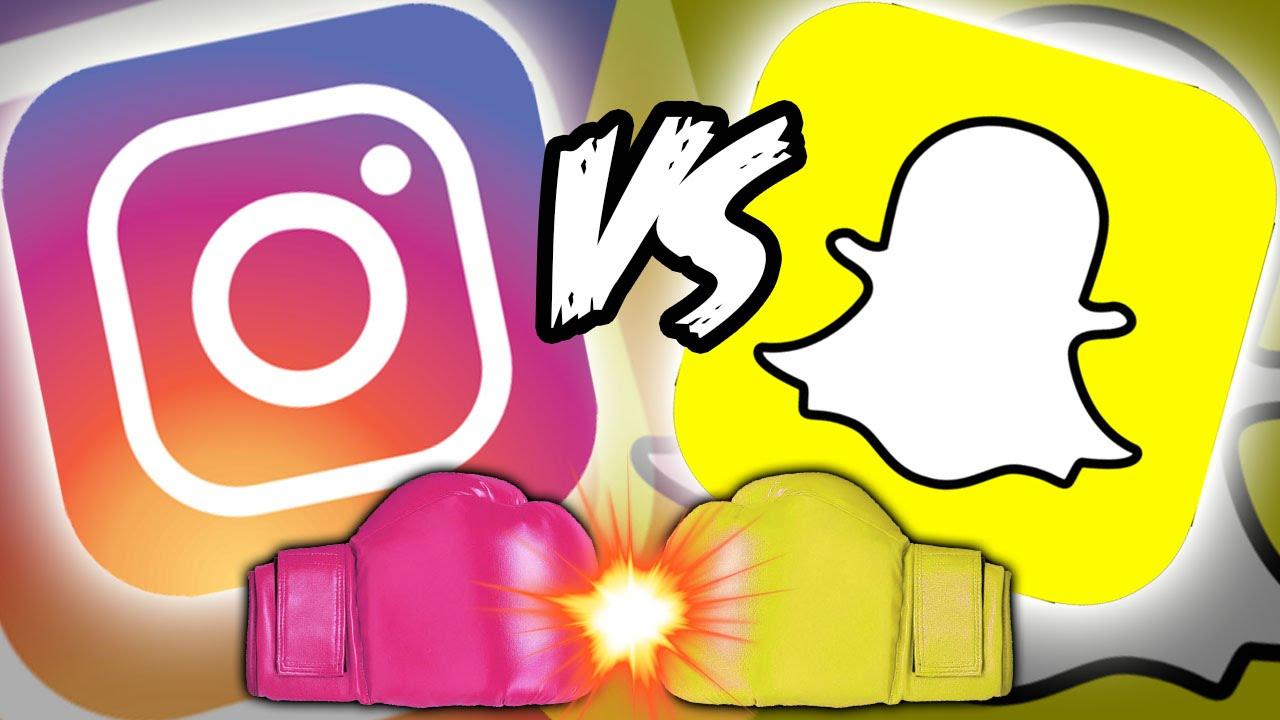 https://www.dotmug.net/wp-content/uploads/2017/07/14.-Snapchat-VS-Instagram-Social-Network-Dotmug.jpg