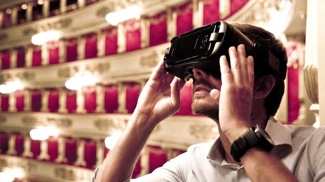 https://www.dotmug.net/wp-content/uploads/2017/09/23.-La-Scala-Realtà-Virtuale-Musei-Cultura-VS-Innovazione-Dotmug.jpg