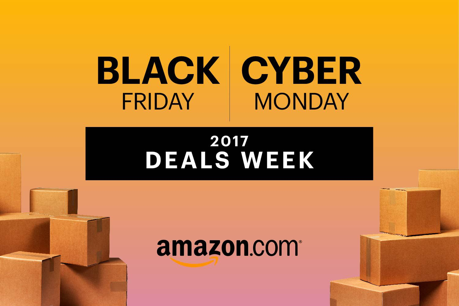 Black friday and cyber monday the race is on dotmug for Ikea cyber monday 2016