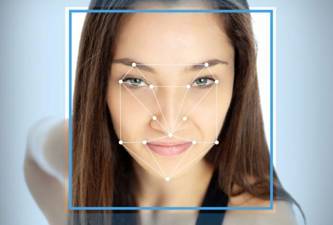 acebook-riconoscimento-facciale