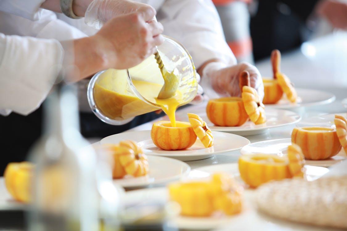 Milano Food Week: una settimana dedicato al cibo e al suo futuro