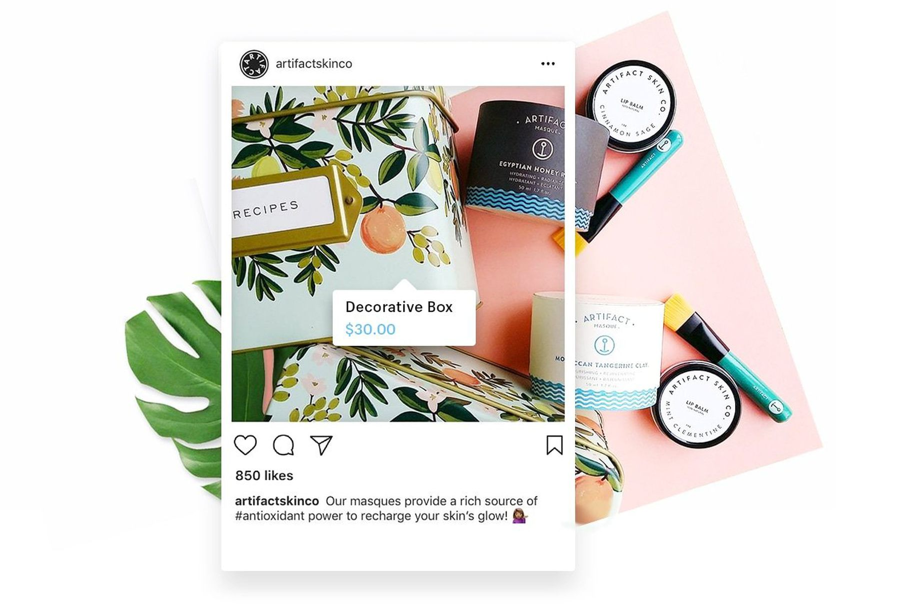 Social shopping: Instagram lancia i pagamenti in-app
