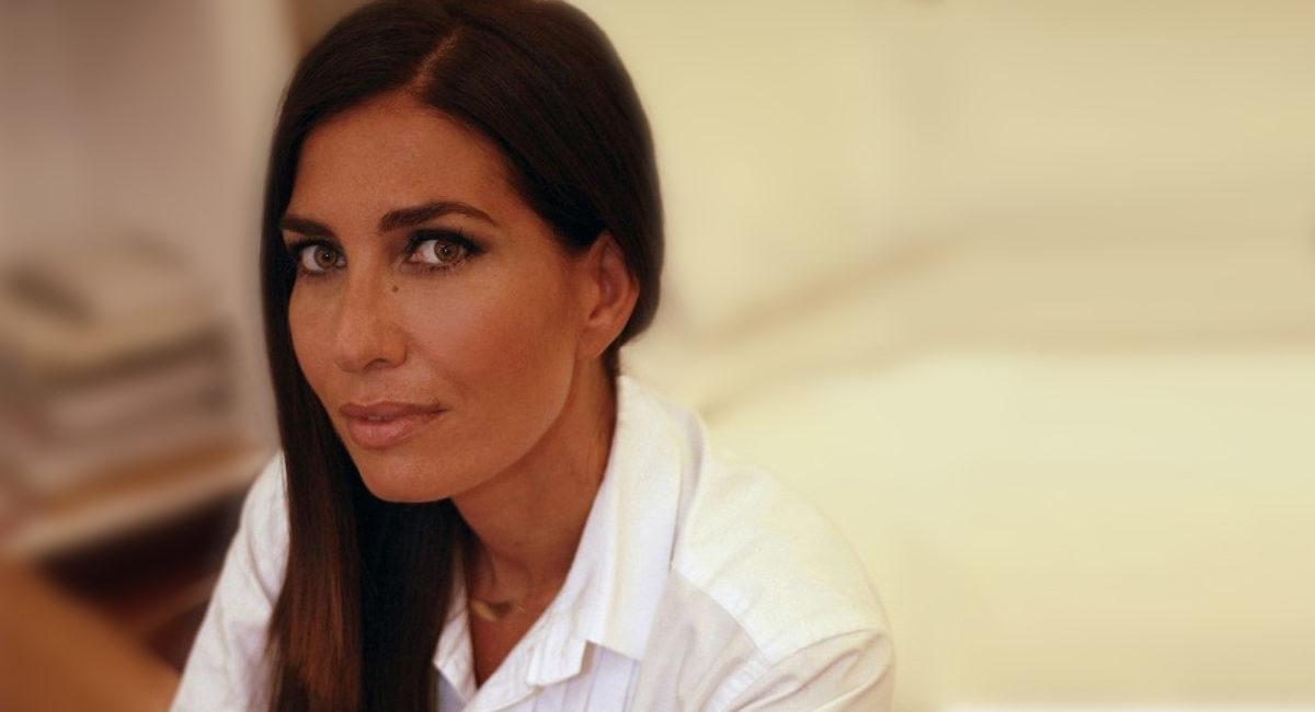 """Valeria Santoro: """"Stocard, un'azienda che mette le persone al centro"""".."""