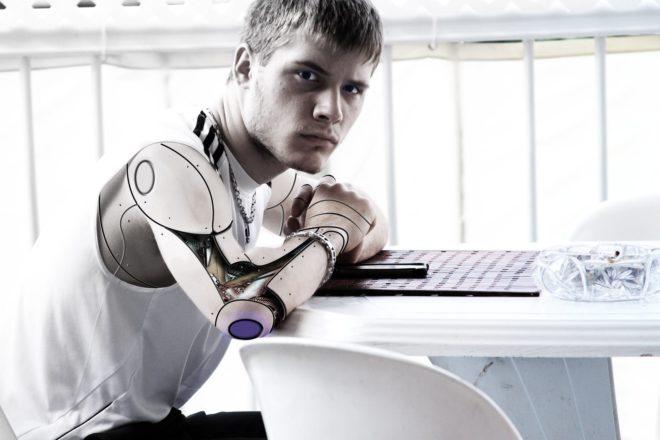 Technopopulism e innovazione: 5 tecnologie per un futuro migliore