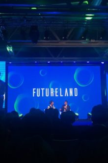 futureland2018_DiMaio
