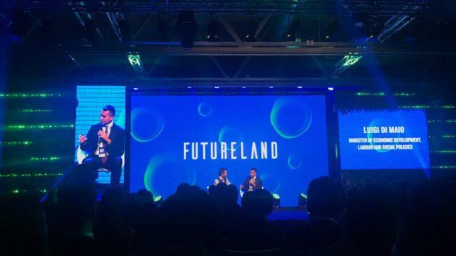 https://www.dotmug.net/wp-content/uploads/2018/11/futureland2018_DiMaio-640x360.jpg