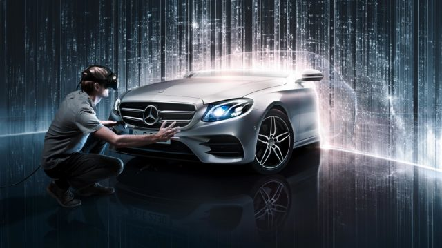 https://www.dotmug.net/wp-content/uploads/2019/02/Virtual-reality-car-640x360.jpg