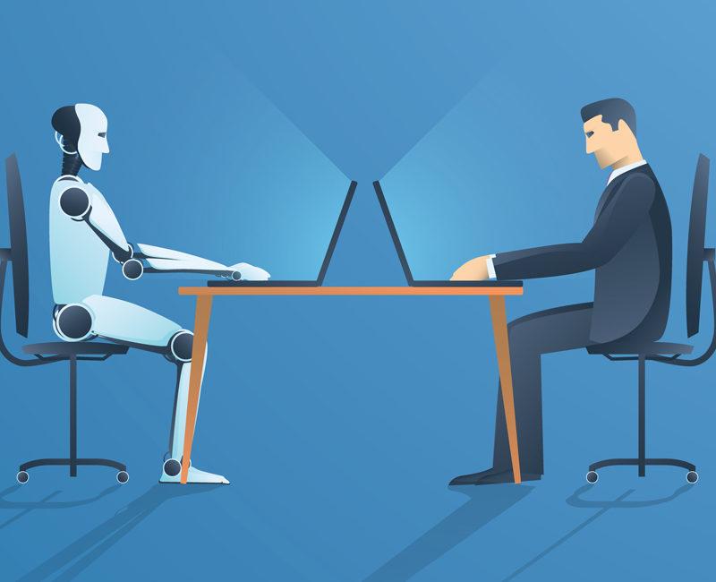 Il futuro dell'HR: come valorizzare le soft skills con la tecnologia