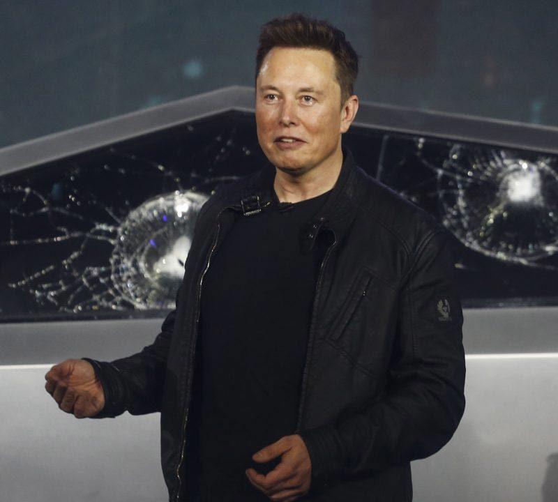 Elon Musk? Può fare quello che vuole!