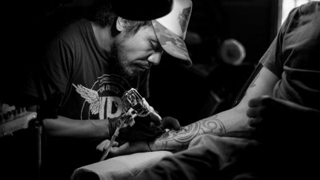 https://www.dotmug.net/wp-content/uploads/2020/04/cover_tattoo-640x360.jpeg