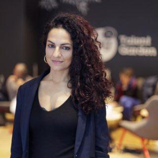 Michela Di Nuzzo